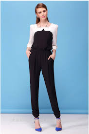 formal jumpsuit designer fashion jumpsuit formal jumpsuits buy formal