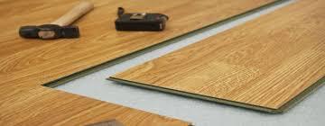hardwood floor installation nyc york