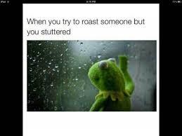 Funny Kermit Memes - kermit meme hashtag images on tumblr gramunion tumblr explorer