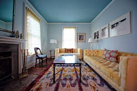 ct home interiors and the city writer bushnell lists