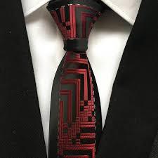 designer krawatten aliexpress 2017 einzigartige designer krawatten fashion