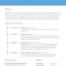 easy resume templates easy resume template free resume format pdf resume in