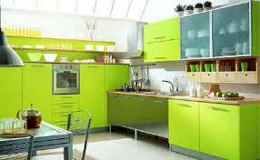green kitchen design ideas stylish green interior design green interior paint green