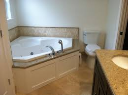 Guest Bathroom Ideas 100 Guest Bathroom Ideas Pictures Master Bathroom Ideas