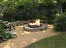 home design backyard ideas on a budget fire pit sunroom living