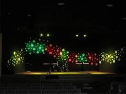 121 best church stage decor images on pinterest church stage