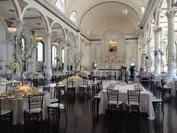 wedding rentals los angeles event productions wedding rentals vibiana church downtown