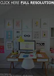 Office Wall Decorating Ideas For Work by Office Office Wall Decor Ideas Top Fair Office Wall Decor Ideas