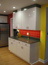 Thermofoil Kitchen Cabinet Doors Thermofoil Kitchen Cabinet Doors Pros And Cons Doityourself With