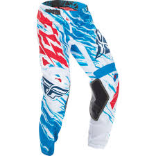 junior motocross racing fly racing 2017 kinetic relapse youth motocross pants junior mx