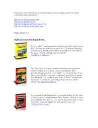 olevia service manual 28 images olevia tv 37 manual ionupload