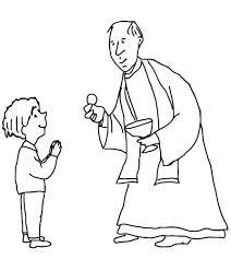 44 catholic kids sacraments images catholic
