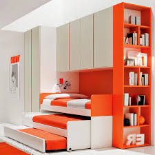 best home interior design books furniture design book best of furniture bed designs home wall