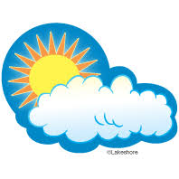 clouds clipart sun cloud pencil and in color clouds clipart sun