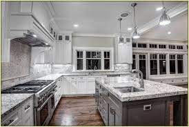 granite countertop classic kitchen cabinet peel and stick