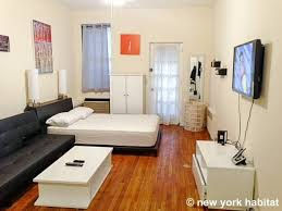1 Bedroom Apartment Rent by New York Apartment Studio Apartment Rental In Upper East Side Ny