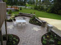 hardscaping aaron design and build inc