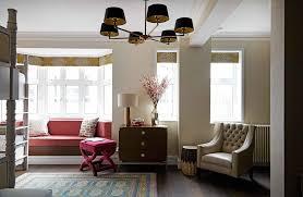 knightsbridge interior design kia designs