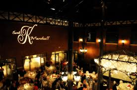 light rentals pro lighting rental event wedding and party rentals