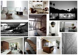 28 home design courses london jwc interiors pr agency look