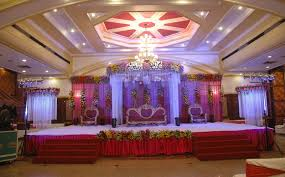 wedding and event planning innovative wedding and event planning wedding and event planners