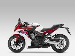 cbr motorcycle price 2014 honda cbr650f more of a good thing asphalt u0026 rubber