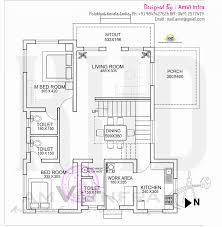 100 floor plans for small shed homes best 25 post and beam