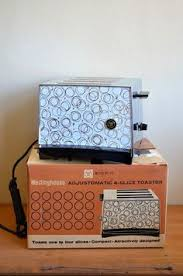 Selfridges Toaster 122 Dualit Vario Two Slice Toaster Exclusive To Selfridges Orange