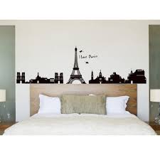 French Word For Home Decor Online Buy Wholesale Poster Paris Vintage From China Poster Paris