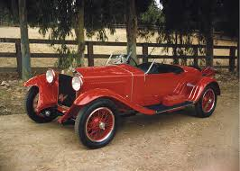 vintage maserati convertible 10 classic italian sports cars you should own heacock classic