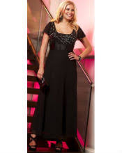plus size party dresses special occasion prom formal maxi