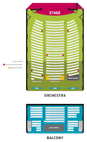 Vienna Opera House Seating Plan by 100 Opera House Seating Plan Broadway Seating Chart New Amsterdam