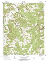 Winnipeg Map Winnipeg Topographic Map Mo Usgs Topo Quad 37092e3