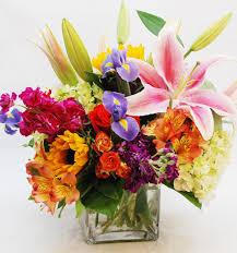 Graduation Flowers Graduation Flowers From Norfolk Florist Norfolk Florist