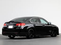 subaru legacy rims subaru legacy sedan b4 specs 2009 2010 2011 2012 2013 2014