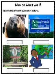 groundhog day worksheets facts u0026 historic information for kids