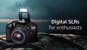 camera brands dslr camera buy dslr camera online at best prices in india