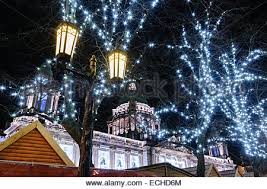 Commercial Christmas Decorations Belfast by Belfast Christmas Lights Stock Photos U0026 Belfast Christmas Lights