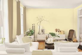 bedroom creative yellow bedroom color schemes good home design