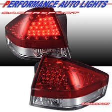 2011 ford fusion tail light 2008 led tail lights ford focus forum ford focus st forum ford
