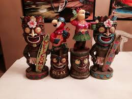 new 2014 tiki from the tree shop the tikitastic