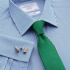 blog 5 best occasions to wear striped ties