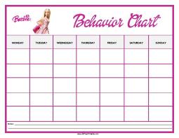 printable behavior chart toy story mickey mouse behavior charts