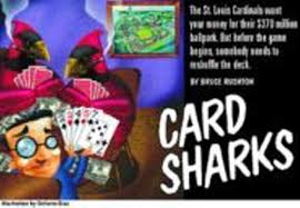 card sharks feature st louis news and events riverfront times