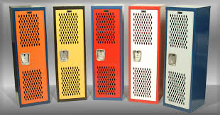 kids sport lockers support the sport buy home team lockers the shelving