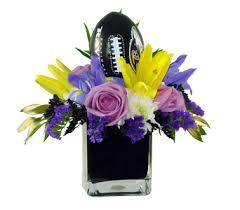 flowers for men baltimore md sports bouquets gift baskets plants raimondi s