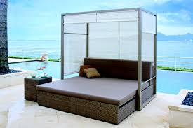 FURNITURE CHINA  SKYLINE DESIGN Inspiring Outdoor Furniture - Skyline outdoor furniture