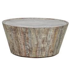 furniture u0026 rugs yorktown manhattan beach