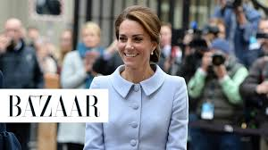 your dream job as kate middleton u0027s private secretary is now