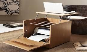 Laptop Desk Target by Living Room Desks Laptop Desk Small Space Box Small Laptop Desk
